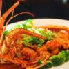 鮮活上桌的海鮮 Lobster Now 蝦鬧