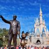 迪士尼樂園等因關閉損失數十億 加州8市長籲放寬限制