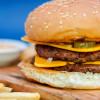 麥當勞推素肉產品 但被批不健康、價格高