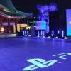 神明也爱玩PS5!日本神社摇身一变成游戏主机 网友兴奋喊:电竞明神