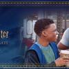 Universal Studio 限时供应怎能错过! 哈利波特迷的黄油啤酒再次回归