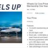 没有什么是在 Costco 买不到的!现已销售私人飞机会员