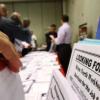 若 christmas 后停发失业金 影响美国近1200万失业者