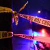 加州 San Jose 教堂發生持刀砍人事件 至少2死數傷