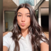16岁少女创纪录!成第一个 TikTok 粉丝破亿的用户!