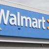 美司法部控訴 Walmart 無視藥劑師警告為數千無效處方提供藥物
