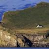 世界最寂寞小屋!整座島僅此一間 網友熱議用途