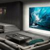 三星終於向消費市場推出 Micro LED 電視 尺寸大至110吋售價1.6萬美金