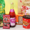 Trader Joe's 2020 聖誕節限定零食試吃!新品有什麼?到底值不值?