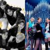 2020年大家都在听什么K-POP歌曲?YouTube公开韩流「最受欢迎MV」TOP10