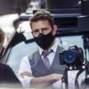 Tom Cruise 片场暴怒飙粗口 George Clooney 缓颊「他没有错」