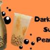 Tami Bubble Tea  茶米  疫情期间新开的奶茶饮料店