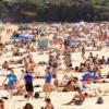 数百英国背包客在雪梨开趴惹众怒 澳洲扬言驱逐