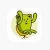 你有下載過嗎?健身用《Wakeout!》獲蘋果iPhone年度最佳app