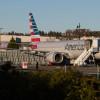 波音737 MAX美國復飛 首航邁阿密飛紐約