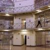 「感覺被判死刑」5人就有1人染疫 全美監獄1700人病歿