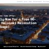 想當90天「芬蘭人」? 政府邀外國人體驗1個月逾5千人申請