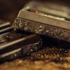 巧克力竟比咳嗽藥水更能止咳?專家教你怎麼吃最有效!
