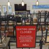全美超過11萬家餐館不敵疫情而關閉