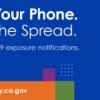 加州疫情新進展:CA Notify 手機程序  疫苗12月15日交付 區域性 Stay-At-Home 指令 假日家中新冠檢測