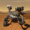 殖民火星第一步?NASA探測器明年登陸 挑戰製氧實驗