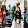 「開襟外套」穿搭推薦Top 8!Chanel、LV、Agnès b…一件單品搞定一週造型!