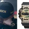 New Era 百年聯名再添一樁 聯手 G-SHOCK 催生最潮腕錶