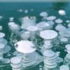 影/北海道湖水「冰凍泡泡」奇景!專家曝理由 網讚嘆:大自然的藝術