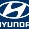 現代汽車榮獲Interbrand 2020年全球五大汽車品牌殊榮