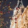 2020圣诞节 洛杉矶17大夜间赏景与活动推荐  (景点较多 建议收藏)
