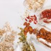 冬天食慾旺盛易飢餓 吃點粗糧粥不胖又營養!