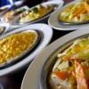 Venus Cafe KCT 大家樂 號稱灣區最好的港式茶餐廳