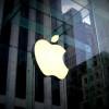 Apple 公布21年第一季度财报 有5大看点值得留意