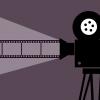 2021不可錯過的16部美國冒險類電影