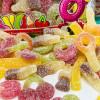世上最甜蜜工作!加国糖果公司征「试吃客」 尝遍3000多种产品