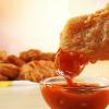 McDonald's 再次推出 Spicy Chicken McNuggets 辣味黃金鷄塊和 Mighty 辣醬 !還有限時特別優惠等著你