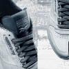 這個日期記起來!開搶 Reebok 聯名 Maison Margiela 限量 Leather Tabi 鞋