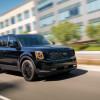 KIA TELLURIDE被THE CAR CONNECTION評為2021年最值得購買家用汽車