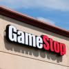 散户抱团对抗大机构 Gamestop 股价今年暴涨逾1,500%