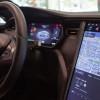 因觸控屏或故障引安全問題 Tesla 在美正式召回近16萬輛車