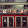 戲院的未來?電影產業正面臨前所未有的衝擊