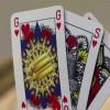 撲克牌也要性別平等 她用金銀銅取代KQJ引發搶購