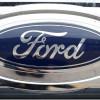氣囊有問題!美國國家公路交通安全管理局要求 Ford 召回300萬輛車
