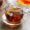 对抗天冷!中医师教你泡2种暖心暖身的养生茶