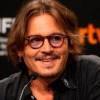 撕破臉下重手!Johnny Depp 揭露前妻 Amber Heard 假慈善真歛財面目