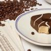 早餐吃雪糕?Klondike 又出新口味!催醒咖啡甜甜圈雪糕來了~