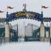 Marvel、Frozen 迷敲碗!巴黎迪士尼全新主題館、酒店就等四月重開