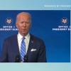 當選總統 Joe Bidden 公佈$1.9萬億疫情救濟計劃 其中包括向美國人民發放$1400 刺激金