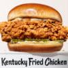 KFC 炸雞沒吃夠?新款大塊頭炸雞堡全美限時開賣啦~(限時供應至2月底)