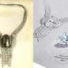 80克拉巨鑽!Tiffany 大手筆收購 將打造史上最貴項鍊